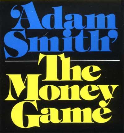 Смит Адам - Игра на деньги