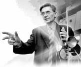 Акимов А.Е. - Торсионные поля и трансформация современной научной парадигмы