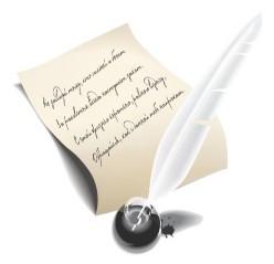 Зарубежная классическая и современная поэзия