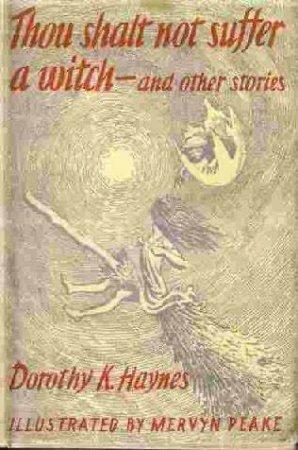Ведьма, Маленький Дракула и Тварь на дне колодца (сборник рассказов)