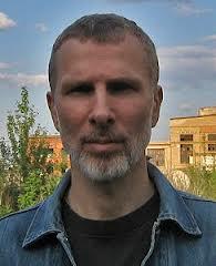 Дашков Андрей - Домашнее животное