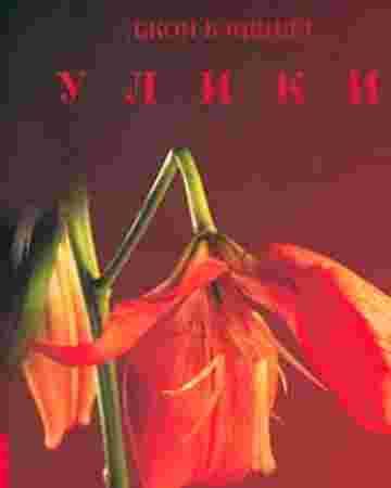 Бэнвилл Джон - Трилогия Фредди Монтгомери 01. Улики