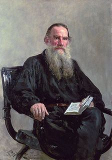 Толстой Лев - Рассказы, сказки, басни