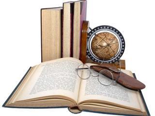 Сборник литературных чтений и аудиоспектаклей