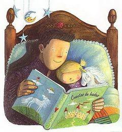 Невидимые сны. Сказки для детей, которые умеют слушать