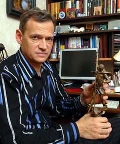 Кивинов Андрей - Попкорн. Фейерверк