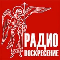 Мильченко Наталья - Профессия - театр (Авторская программа)