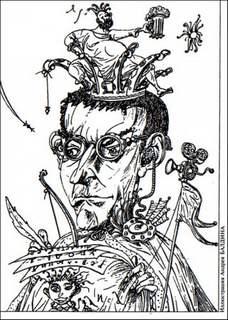 Биггл младший Ллойд – Бюро межпланетных отношений 03. Кто в замке король?