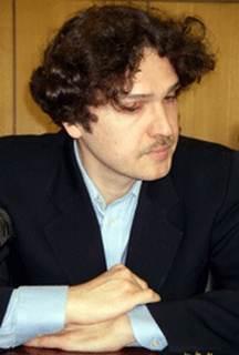Беглов А.Л. - Аудиокурс по истории Русской Православной Церкви