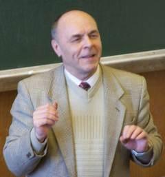 Майоров Г.Г. - Стоицизм, неоплатонизм, патристика