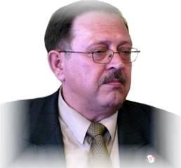 Мухин Юрий - Статьи с официального сайта