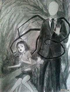 Долматович Евгений - Не ходите, детки, в тот страшный дом играть