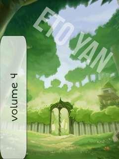 Yu Ming - Пространственная ферма в ином мире 04