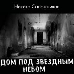 Сапожников Никита - Дом под звездным небом