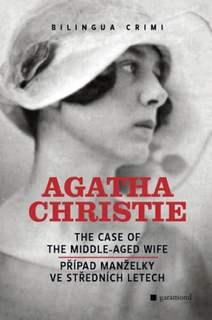 Кристи Агата - Случай дамы среднего возраста